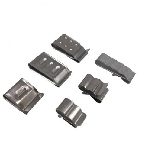 Cable Clip for solar racking PV system